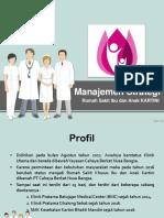 Menstra RSIA Kartini.ppt