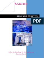 TUGAS MNJ STRATEGIS.pdf