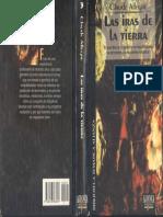 (Biblioteca Temática Alianza número 3) Claude Allegre-Las Iras de la Tierra. 3-Alianza Del Prado (1995).pdf