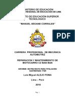 PROYECT MOTOFURGON.docx
