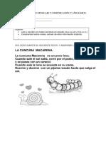 GP2_Evaluacion_Abecedario