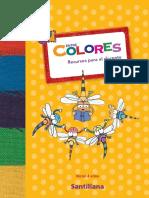 Entre colores 4.pdf