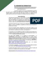 -_RETO_-_DISNEYALTERNATIVO_CENICIENTA.pdf