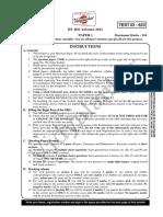 IITJEE_2002_P1.pdf
