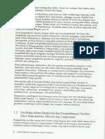 Pengantar Teknik Geofisika - Djoko Santo 005
