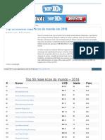top10mais_org_top_10_homens_mais_ricos_do_mundo.pdf