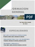 ANDEX - PRESENTACIÓN GENERAL br.pdf