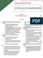 Current Affairs Year Book 2018 PDF(visionias.net).pdf