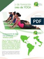 contenido-del-diplomado-de-yoga.pdf