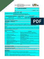 MF26MC.pdf