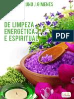 Ritual-de-Limpeza-Energetica-e-Espiritual.pdf