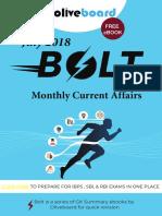 Bolt_July_2018.pdf