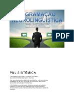 coaching3.pdf