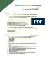 Ficha de trabalho 3  geologia .doc
