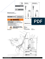 technical-notice-TREESBEE-TREESBEE SCREWLINK-1.pdf