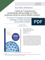 30860-104240-2-PB.pdf
