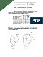 hietograma_y_curva_de_masa_de_precipitacion (2).docx