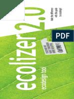 EcolizerEN_1180.pdf