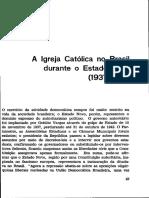 313822149-A-igreja-catolica-no-Brasil-durante-o-estado-novo-PDF.pdf