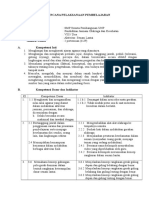 KISI-KISI USBN-SMP-Penjasorkes-(Teori-Praktik)-K2006