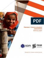 Pakistan-Country-Situation-Assessment.pdf