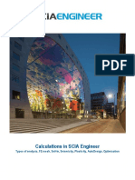 Calculations in Scia Engineer 1.pdf