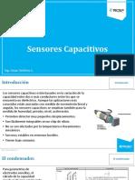 04_Sensores_Capacitivos