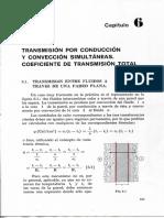 COND CONV001.pdf