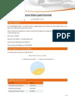 bilan-patrimonial-exemple.pdf
