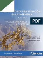 Dialnet-CuadernosDeInvestigacionEnLaIngenieriaVolumenI-581300.pdf