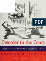 Disorder in the Court.pdf