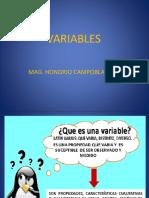 Variables Princ-7ma clase.pptx