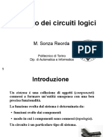 progetto1.pdf