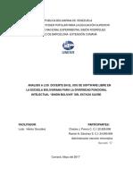 TESIS DE RAMON Y CHARLES DE ADMINISTACION MENCION INFORMATICA .docx