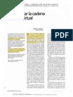 CadenaValorVirtual-leer.pdf