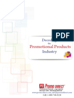 Decoding_Promotional_Products_Industry.pdf