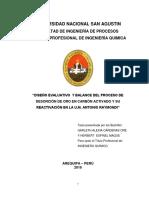 IQcaorga.pdf
