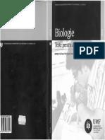 biologie cluj 2013.pdf