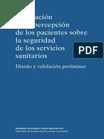 informe_validacion_cuestionario.pdf