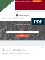 14 Livros de Radiestesia - Alquimia Operativa