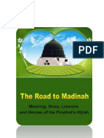 English_The_Road_to_Madinah.pdf