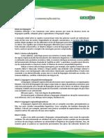 IBCC102 LINGUAGEM E COMUNICAÇÃO DIGITAL.docx
