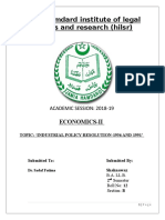 eco Industrial-Policy-Resolution.doc