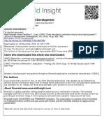 Journal_of_Management_Development_Does_H.pdf