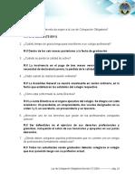 G1 Ley de Colegiacion Obligatoria 72-2001