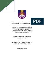 PPb_NURUL ASYIQIN ZAKIRAH ACI B 18_5.pdf