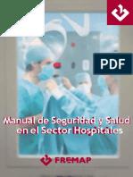 3-2014-11-19-MANUAL DE SEGURIDAD Y SALUD EN EL SECTOR HOSPITALARIO-converted.docx
