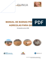 Manual BPA Quinua