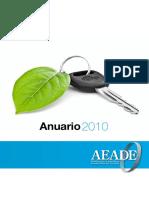 ANUARIO-2010.pdf