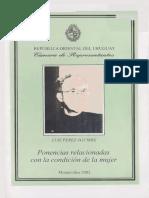 ponenciasrelacionadasconlacondiciondelamujer_luisperezaguirre.pdf